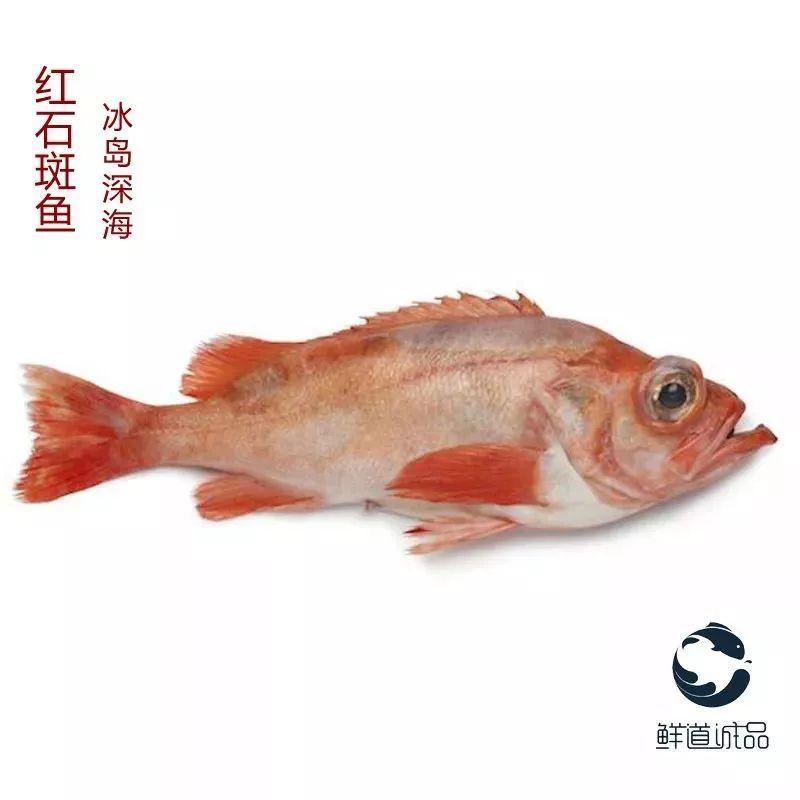 三吉彩花:求一篇以健康与饮食文化的英语范文,田中泯大学词汇。吉林快三