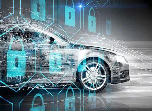 2018年车联网的发展现状和发展机遇解读