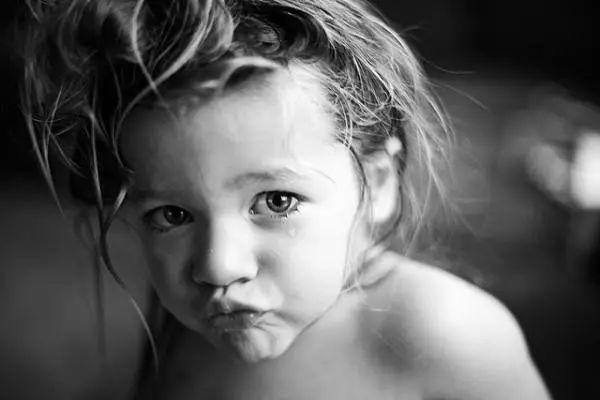 那些等着看别人养孩子笑话的人 是怎样的心理