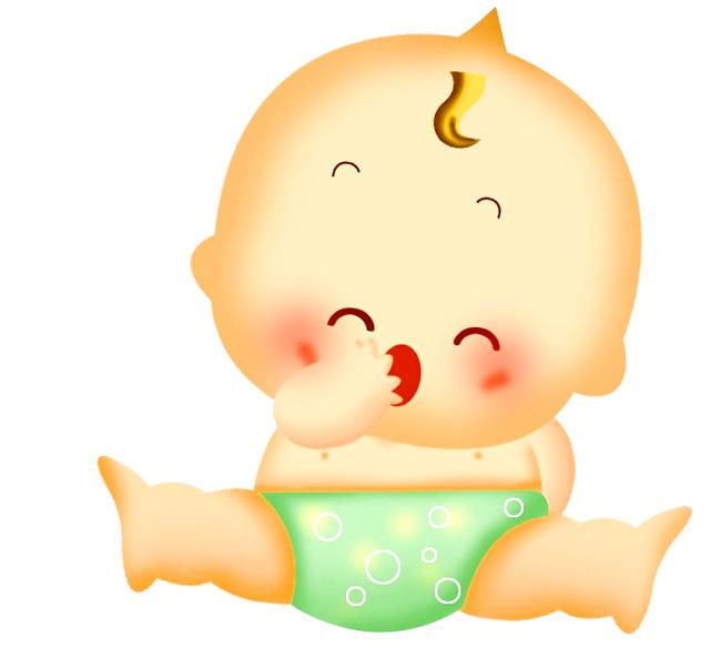 唯美加泰国试管婴儿