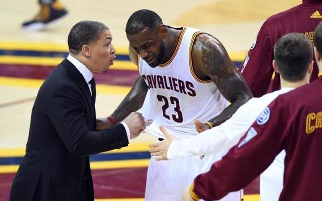 六合彩挂牌现役NBA最令人失望教练:两位冠军教头上榜,尼克斯主帅太平庸!