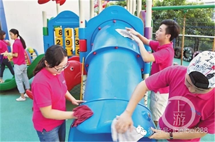 """2012年重庆主城人口_上游深阅读丨""""二孩""""加入后今年重庆主城在园幼儿"""