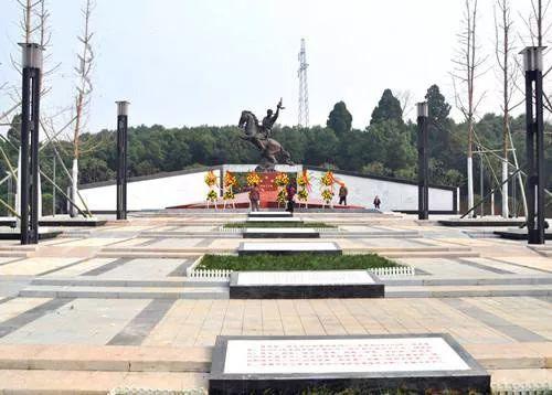 松滋gdp_湖北荆州未来的黑马县市,不是最强的松滋和公安,而是个工业弱县(3)