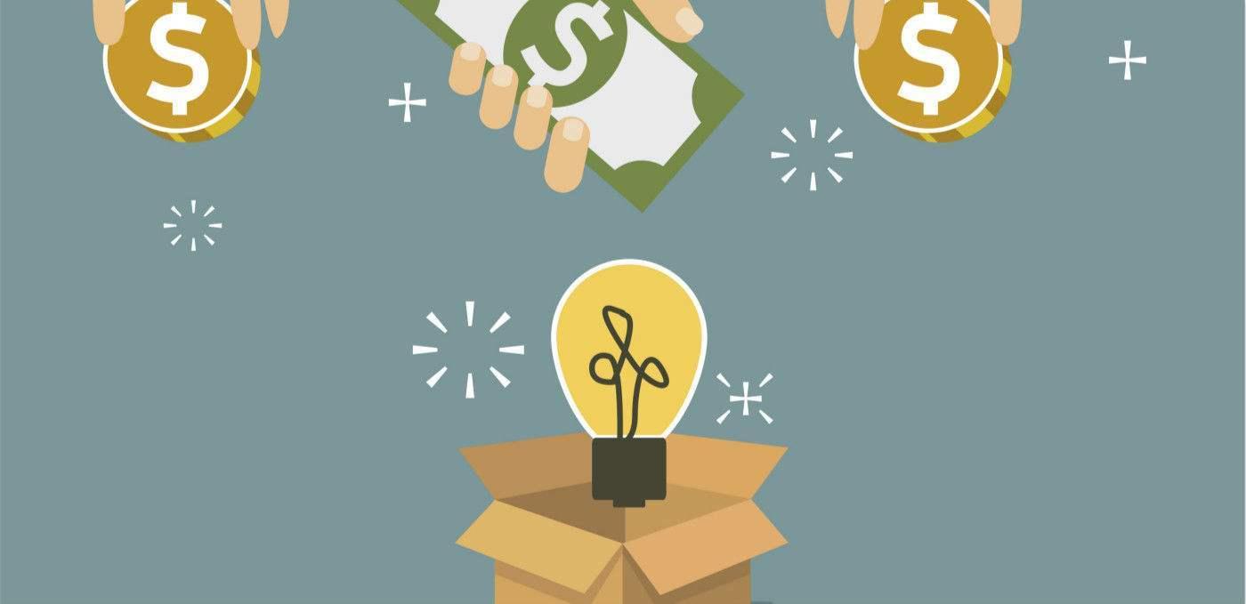 手机赚钱是真的吗?手机赚钱正规平台 网上赚钱 第2张