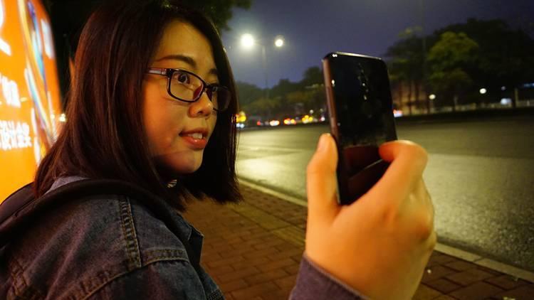 抛开性能光环,只看相机和样张–360手机N6 Pro