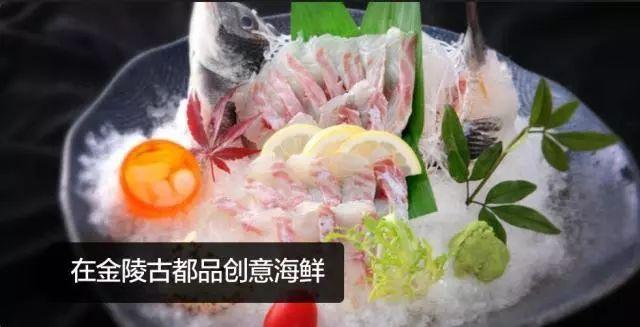 福彩3d开奖结果