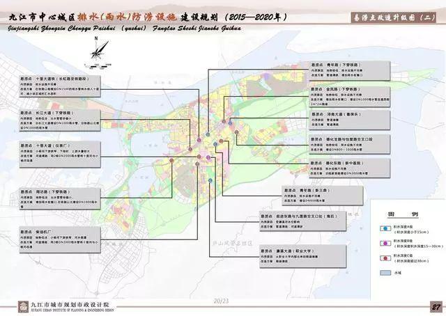 2020九江城区常住人口_九江人口