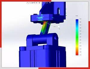 在构建零件之前解决机器设计难题 | 产品探索