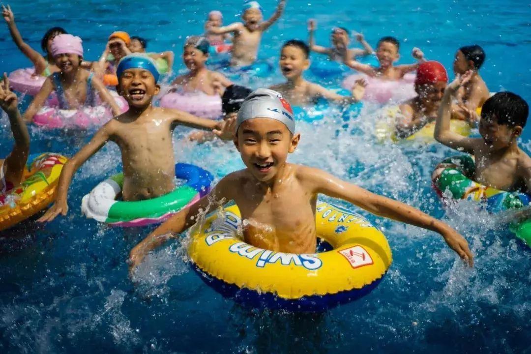 聚焦丨《中国儿童青少年身段运动指南》出炉啦
