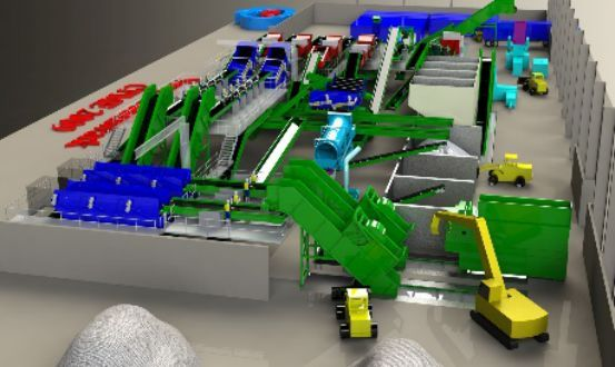 CP制造公司利用其先进的技术保持行业领先 | 客户案例