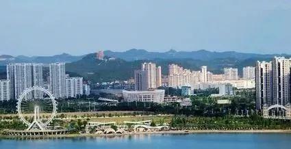 遂宁gdp_遂宁灵泉寺图片