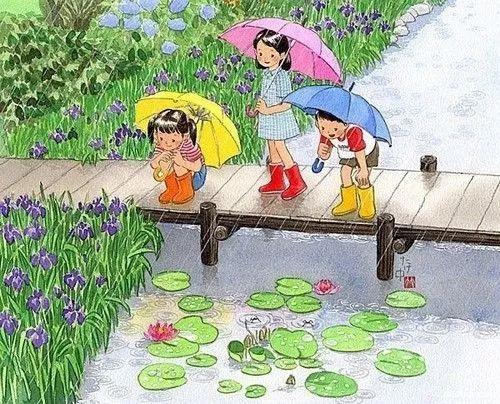吴非:孩子的想象力都植根于阅读的历程