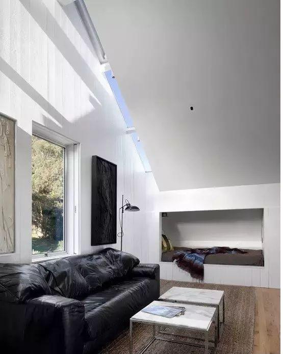 客廳天窗怎么樣