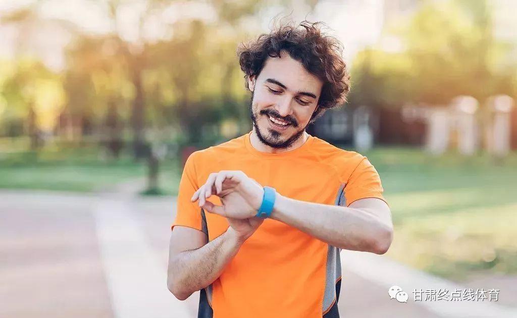 关于跑步减肥,有几句掏心窝子的话和你说