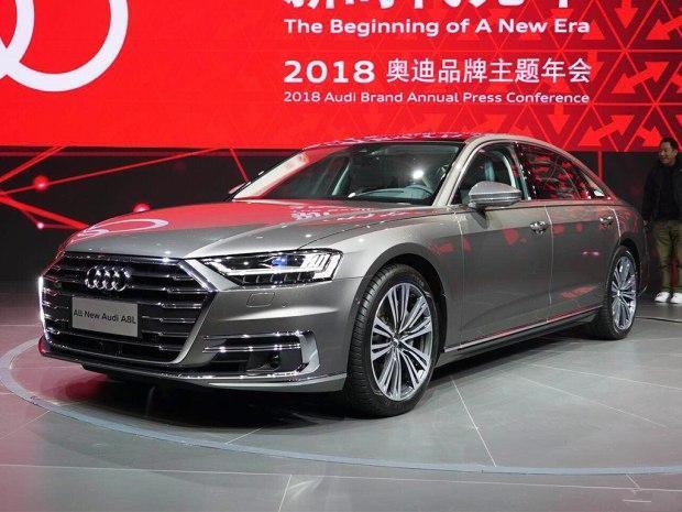 自动驾驶每周汇总(01.29-02.02)北京今年上半年开放无人驾驶路测