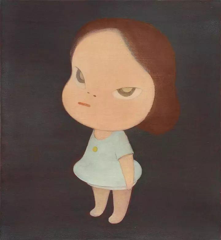 这位吊眼少女总是不怀好意?神乐叫晴明定了娃娃亲图片