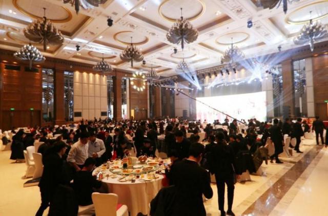 郑州惠邦联盟新�_郑州房地产经纪联盟于2018年2月1日正式成立