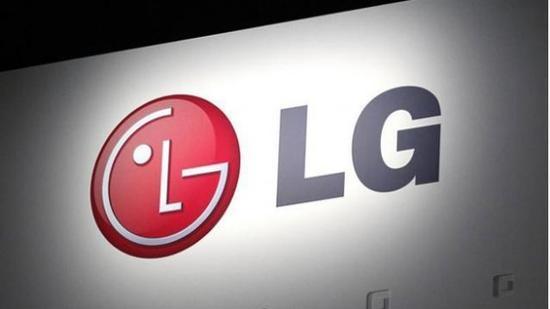 LG手机含恨退出中国市场:国产厂商太强