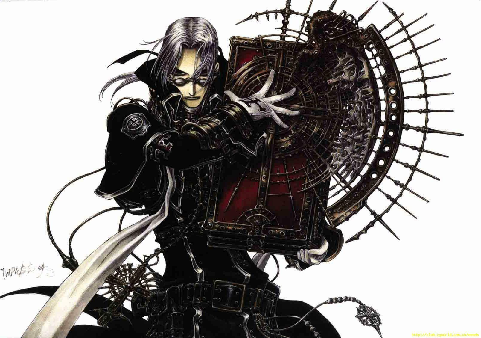 男主是吸血鬼的小说小说_免费排行榜_飞卢小说网