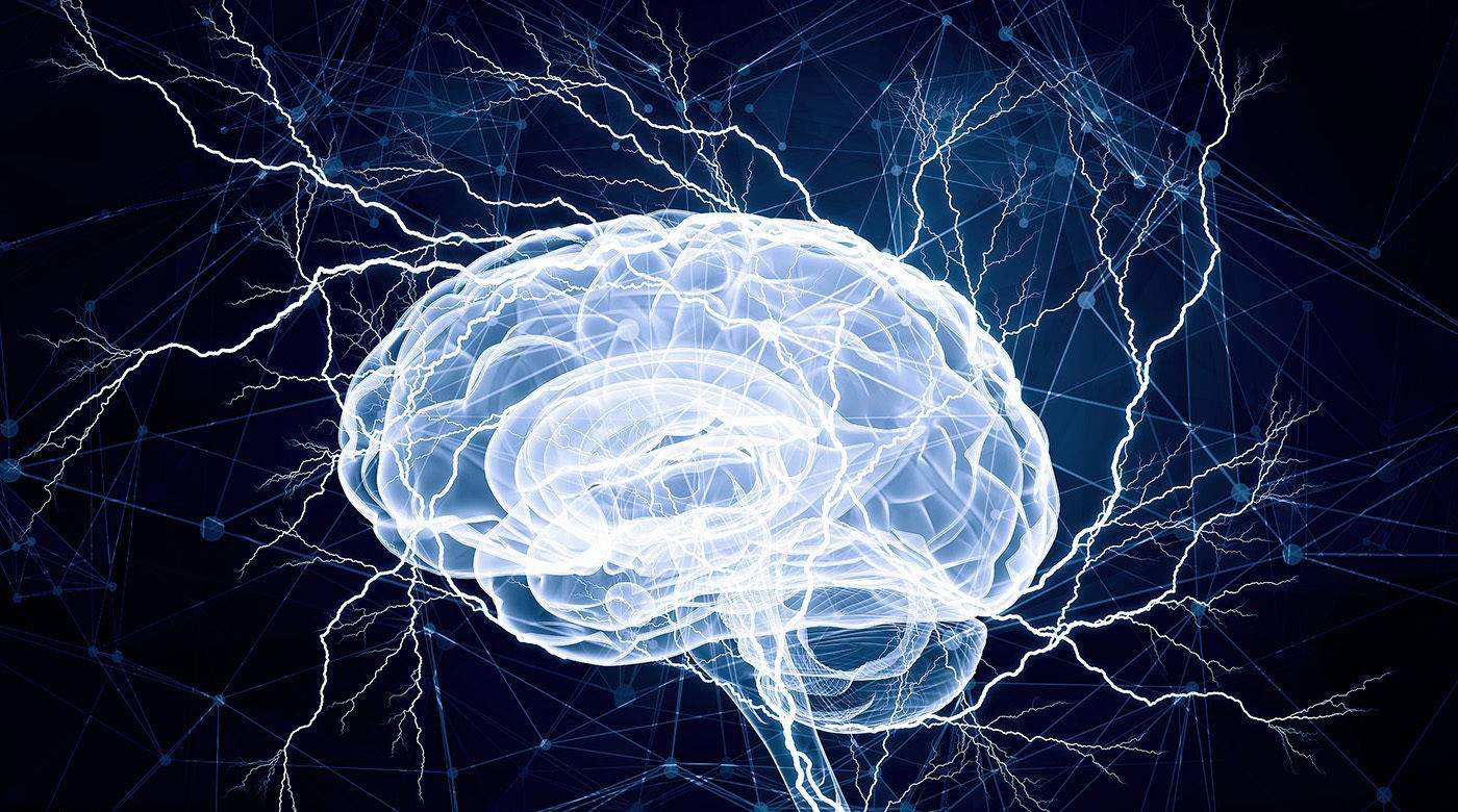 电流刺激脑部能增强记忆力(图1)