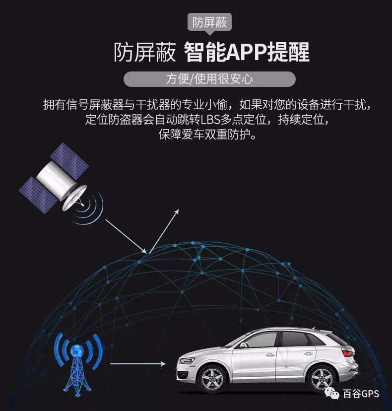 骗车骗贷 二次抵押,车贷,百谷追踪GPS贷后的最好风控方案