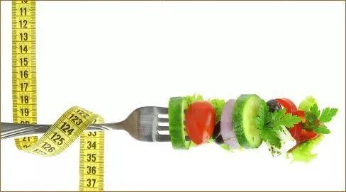 辟谷不食减肥!不是辟谷推拿!减肥价格减肥图片