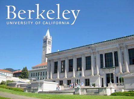 U.S. News & World Report:全球最顶尖20所商学院MBA课程排名