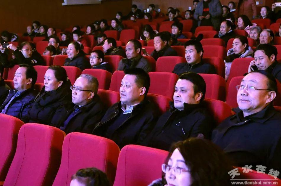 """""""我们的中国梦""""文化进万家暨""""红色文艺轻骑兵""""惠民"""