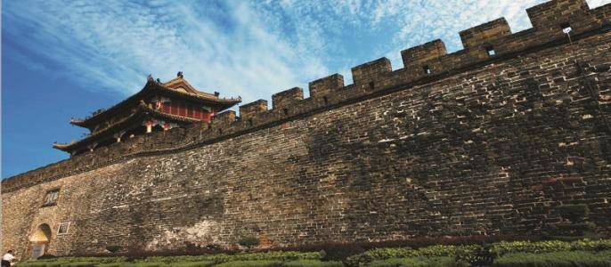 2017年湖北省各地市GDP排名 武汉高居第一 前三总量占全省高达58%
