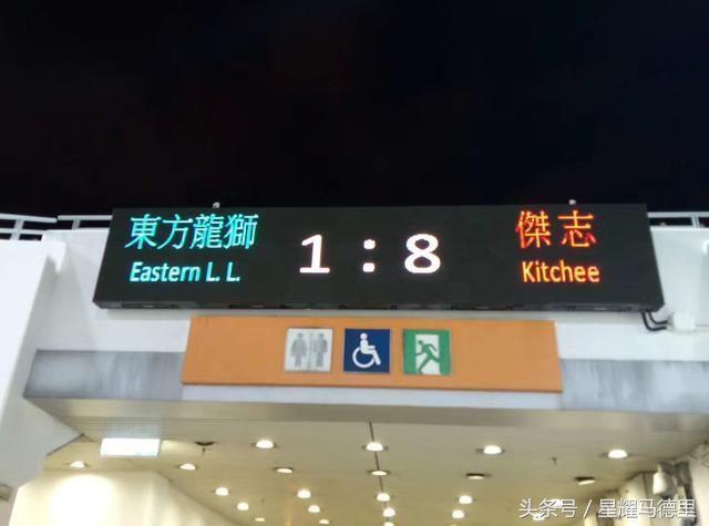 3场狂轰20球!港超恒大状态火爆!世界杯金球欲在亚冠拿权健祭旗