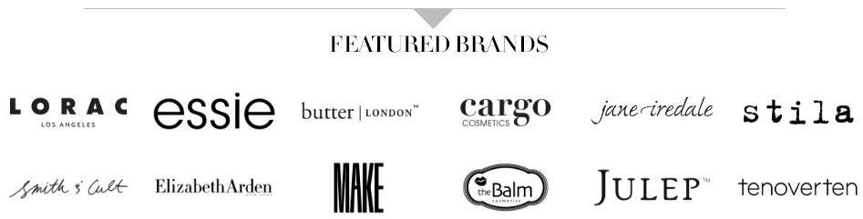 亚马逊占领美妆市场,高端品牌在零售渠道上别无选择