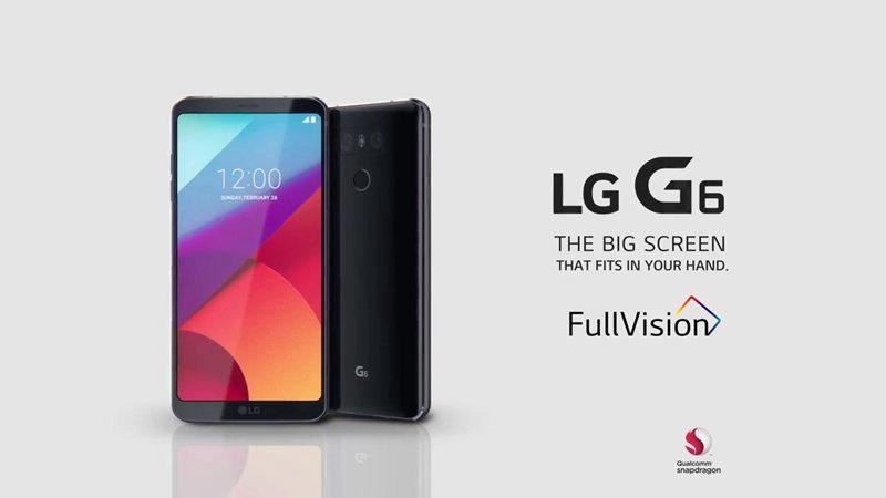 LG证实手机业务退出中国 因国产厂商抢走了份额