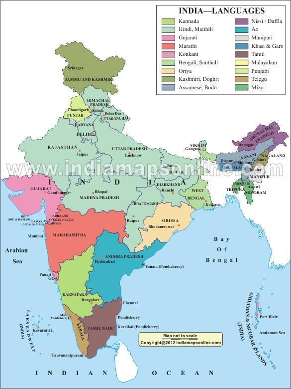 印度人口分布图_印度出事了 最重要的国宝遭抹杀