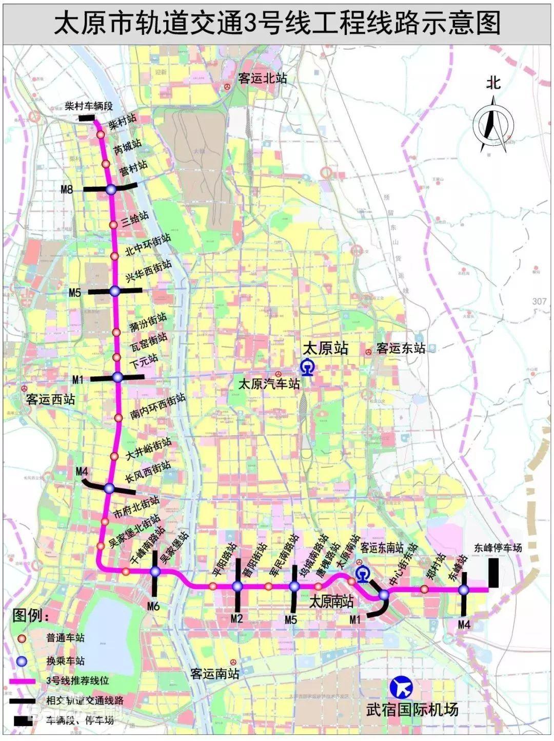 太原市城区有多少常住人口_太原市六城区划分图