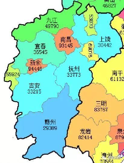 华东2020人均gdp_2020人均gdp