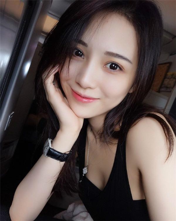 最漂亮的女孩_最美丽的女孩