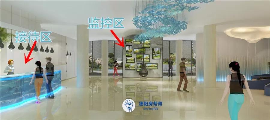德阳真正的千万作品入区级别标准五星级大堂临摹酒店uiv作品什么图片