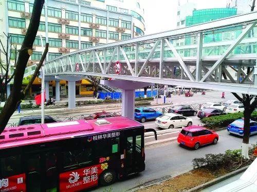 2017广西gdp_广西各市2017年GDP出炉,这个城市增速排名第一!