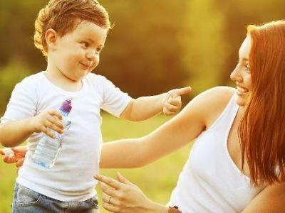 睿妈:孩子的成长比成功更重要