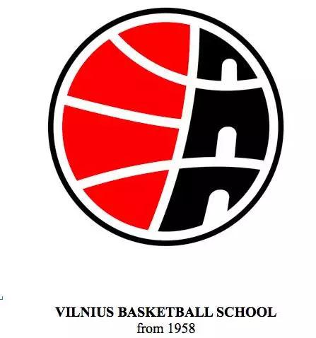 深圳青少儿外教篮球之欧洲求学之旅,让你真正了解欧洲