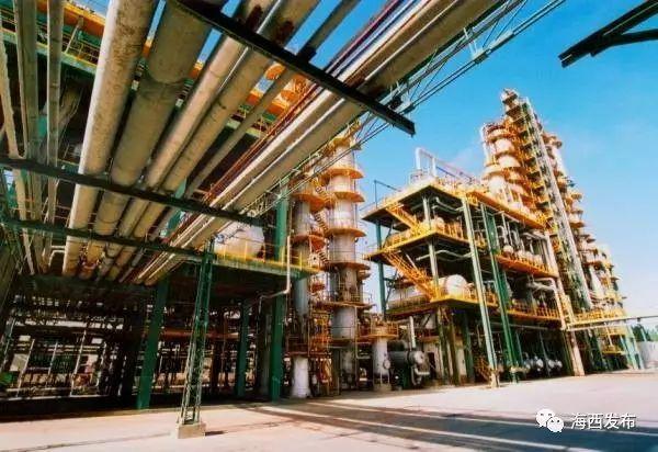 海西GDP_福建34县市取消GDP考核 发挥特色发展绿色经济