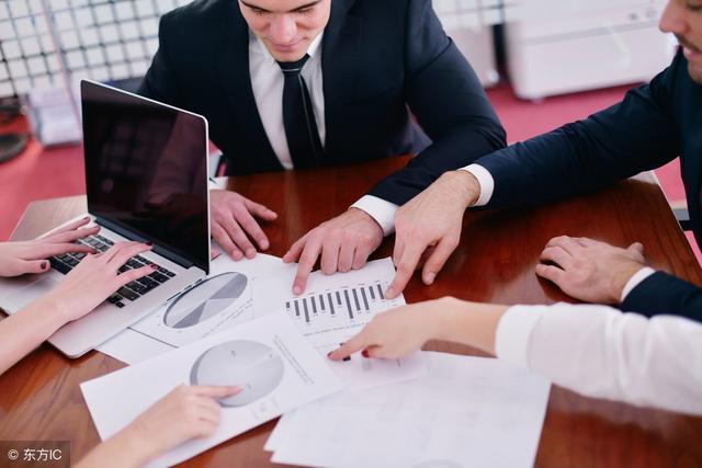 MBA职场:面试时如何回答自己的优缺点