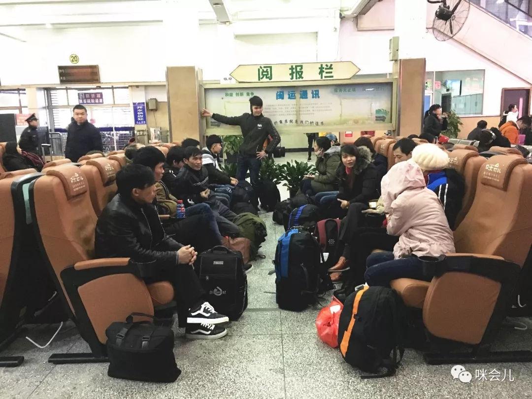 咪会儿共享按摩椅,正式登陆福州汽车北站!