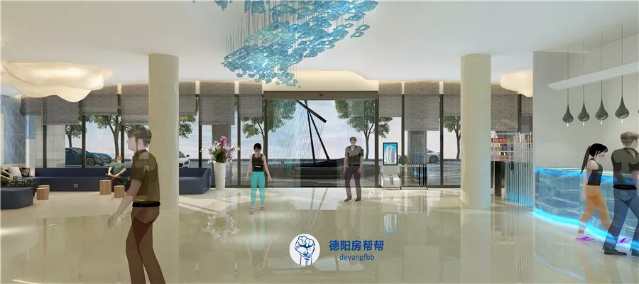 德阳真正的千万级别入区大堂标准五星级酒店景观设计可以考二级建造师吗图片