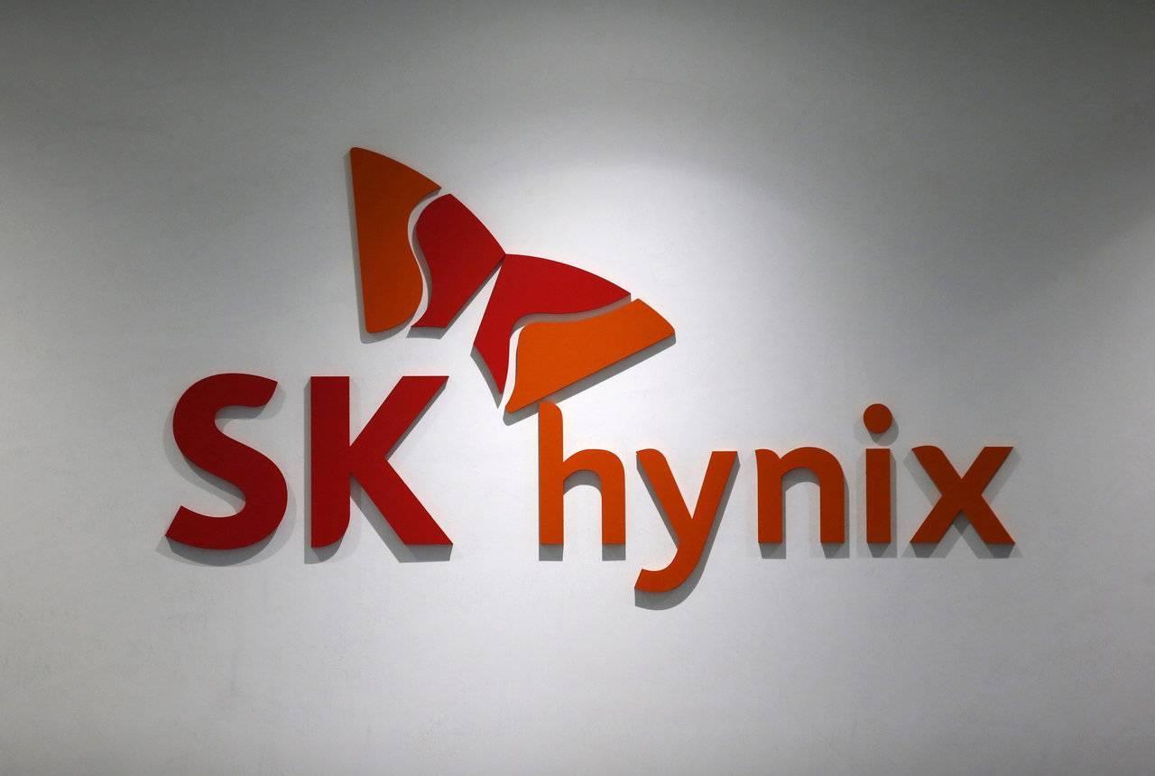SK海力士首次进军工业固态硬盘市场
