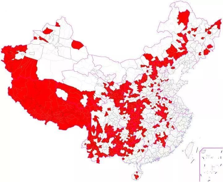 文水县人口面积_文水县地图