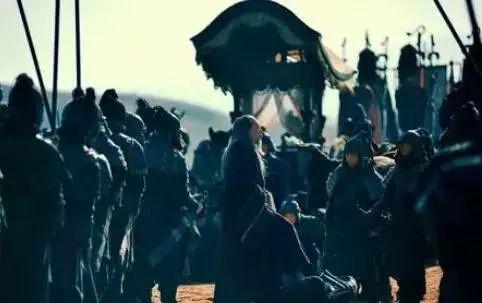 历史上的今天:司马懿发动高平陵事变控制洛阳 未分类 第2张