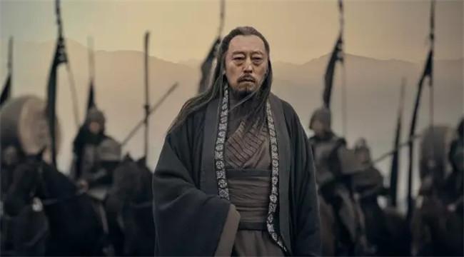 历史上的今天:司马懿发动高平陵事变控制洛阳 未分类 第1张