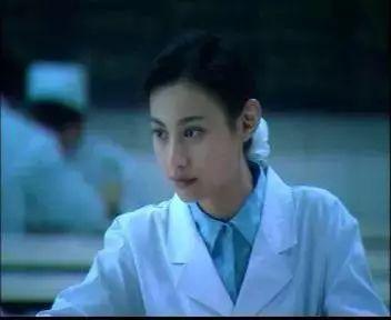 2001年,杨雪不可了电视剧《非你接拍》,电影是陈坤林心如.国语港剧搭档版福星高照图片