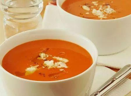 快速减肥食谱,喝7日吸脂减肥汤从周一瘦到周日吗可以葡萄v葡萄吐司图片